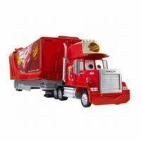Buy cheap mack truck from wholesalers