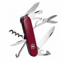 Buy cheap swiss army knife from wholesalers