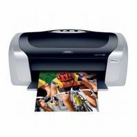 Buy cheap ink printer from wholesalers