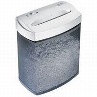 Buy cheap paper shredder from wholesalers