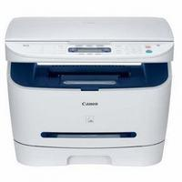 Buy cheap printer copier from wholesalers