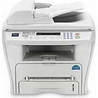 Buy cheap ricoh copier from wholesalers