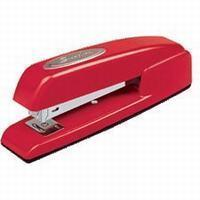 Buy cheap Stapler from wholesalers