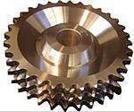 Buy cheap Chain sprocket wheel from wholesalers