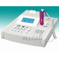 Buy cheap Blood Coagulation Instrument from wholesalers