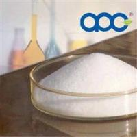 Buy cheap (4-CPA) 4-chlorpphenoxy acetic acid 99% product