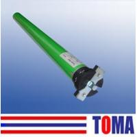 Buy cheap tubular motor 92417122116 from wholesalers