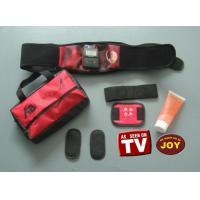 Buy cheap Abtronic X2 Electro Muscle stimulation Toning Belt TVH21269 from wholesalers