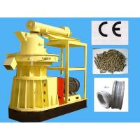 Buy cheap Pelleting Machinery from wholesalers
