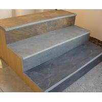 Buy cheap stair slate from wholesalers