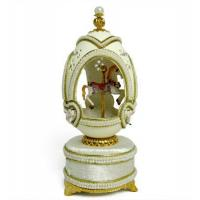 Buy cheap Faberge Eggs SY-308-5B from wholesalers