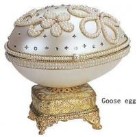 Buy cheap Faberge Eggs V065M from wholesalers