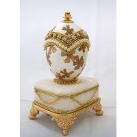 Buy cheap Faberge Eggs HP01M from wholesalers
