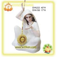 Buy cheap SYA221 HINDU GOD MINABIE from wholesalers