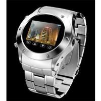 Buy cheap Watch mobile phone W968 from wholesalers