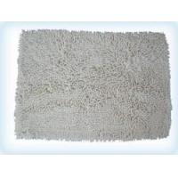Buy cheap Chenille microfiber carpet, floorpet(JMSDT13) product