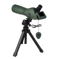 Buy cheap Digital Spotting Scope 15-45x60 from wholesalers