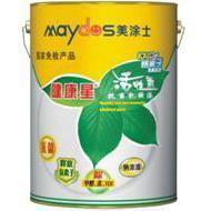 Buy cheap Interior High Class Emulsion Paint product