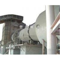 Buy cheap Chemical gypsum processing technology from wholesalers