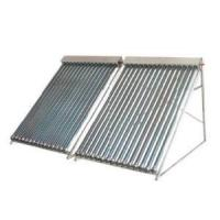 Solar Heater For Swimming Pools Quality Solar Heater For Swimming Pools For Sale