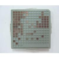 Buy cheap ic chip for sound toys(XW-001) from wholesalers