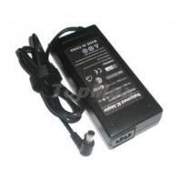 Buy cheap Laptop battery manufacturer from wholesalers