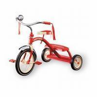 Buy cheap Bike Tricycle from wholesalers