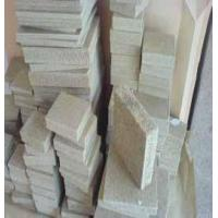 Buy cheap Vermiculite Board from wholesalers