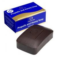 Buy cheap C-D PROPOLIS & HONEY SOAP 100g from wholesalers