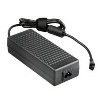 Buy cheap Toshiba AC Laptop Adapter Power Supply Charger 15V 8A 120W from wholesalers