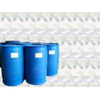 Buy cheap Synthetic Leather and Non-Woven Fabric Shoe Materials Adhesive from wholesalers