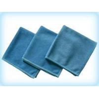 Buy cheap 3M microfiber cleaning cloth(JMSMJ01) from wholesalers