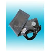 Buy cheap Aneroid Sphygmomanometer KTJ-20 from wholesalers