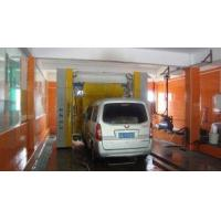 Buy cheap new car wash machine TEPO-AUTO wf-501 from wholesalers