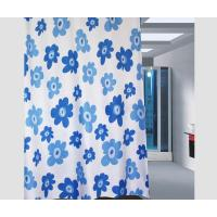 Buy cheap Shower Curtain SC2777C from Wholesalers