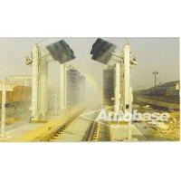 Buy cheap automatic train wash machine from wholesalers