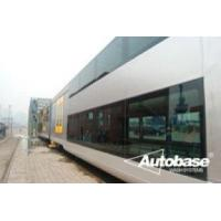 Buy cheap tram wash systems from wholesalers