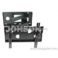 Buy cheap TV Ceiling Mount PB-M02 from wholesalers