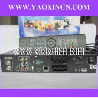 Buy cheap Set top box&Accessoires openbox s9 HD pvr from wholesalers
