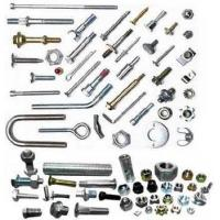 Buy cheap Industrial Fasteners from wholesalers