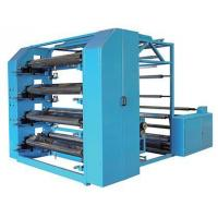 Buy cheap PP Nonwoven Printing Machine from wholesalers