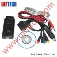 Buy cheap KWP2000 ECU Flasher from wholesalers