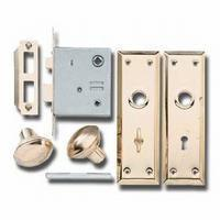 Buy cheap mortise lock from wholesalers
