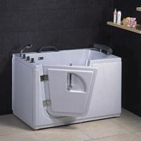 Buy cheap Unit Bathroom from wholesalers