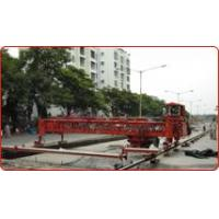 Buy cheap CONCRETE PAVER MACHINE - AIRPORT/ROAD PROJECTS from wholesalers