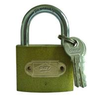 Buy cheap Iron padlock PJXY-006 from wholesalers