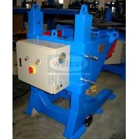 Buy cheap Positioner with height elevation product