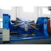 Buy cheap double-seat positioner product