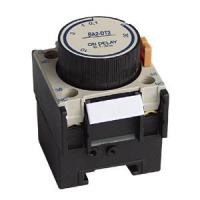 Buy cheap > AC Contactor Product Code:BA2-D Timer from wholesalers