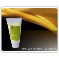Buy cheap Hand Cream from wholesalers